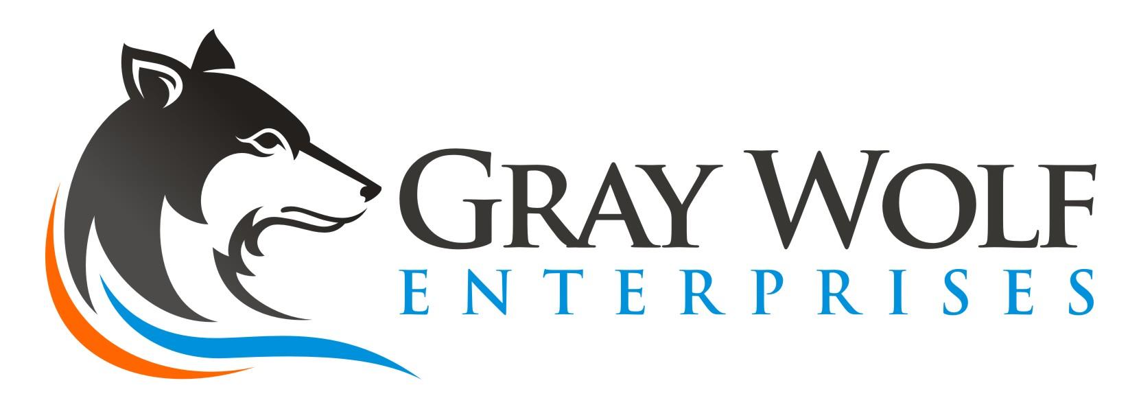 Gray Wolf Enteprises
